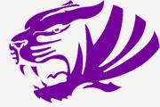 McClain Tiger Pride
