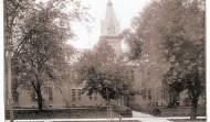 1915 Greenfield High School