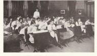 McClain Central School Classrooms