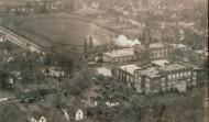 Early Greenfield McClain